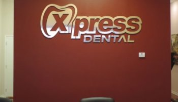 express-dental